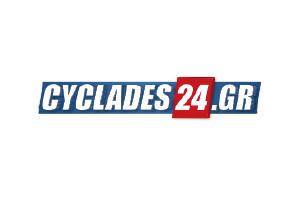 cyclades 24