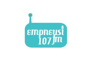 empneush fm