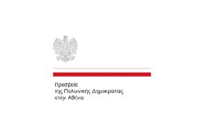 presveia polonikhs dhmokratias