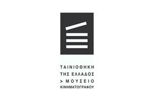 tainiothiki logo